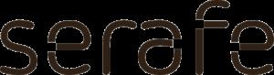Serafe logo