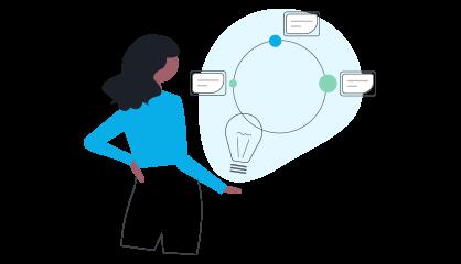 Customer-Service-Reimagined
