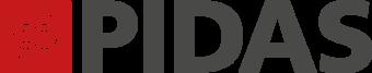 Pidas logo