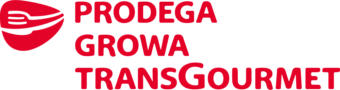 Prodega growa transgourmet logo