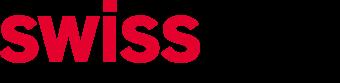 Swiss grid logo