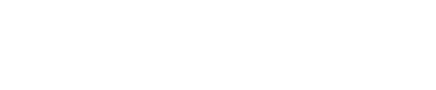 Wurth white logo