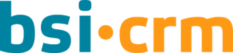 BSI CRM Logo