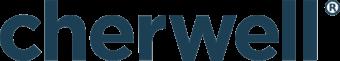 Cherwell logo