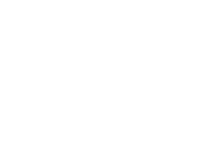 Luware and Microsoft