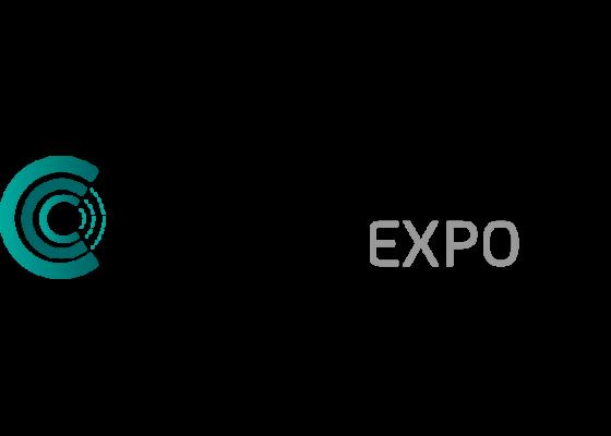 CC Expo logo