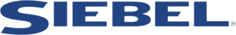 Siebel logo