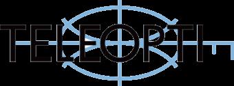 Teleopti Logo